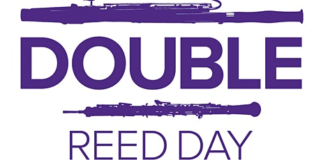 9th Annual LSU Double Reed Day 2020 tickets