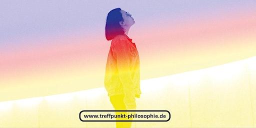 Filmvorführung: Auf der Suche nach dem Sinn – A Quest for Meaning