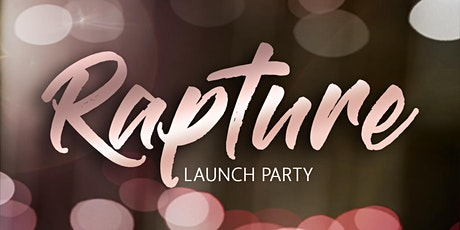 Rapture Group Launch Party tickets