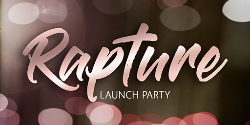 Rapture Group Launch Party