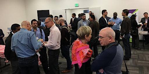 Hardware, Deep Tech & AI Startup Showcase: AI, Robotics, Machine Learning, Sensors, Frontier Tech , HealthTech