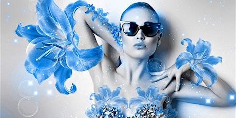 Cool Event FREEZE AWAY FAT with CoolSculpting at La Fleur MediSpa 1/30/20 tickets