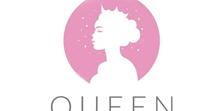 Queen Luxury Hair Pop Up Shop tickets