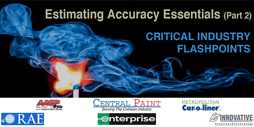 Estimating Accuracy Essentials (Part 2)