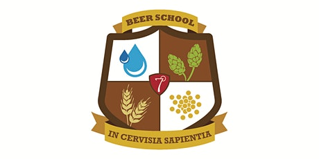 Beer School: Happy Leap Beer! tickets