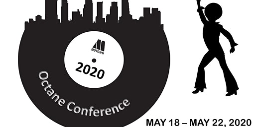 2020 Octane Conference - Formerly Dunwoody Accounting Conference