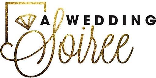 Wedding Soiree Bridal Show