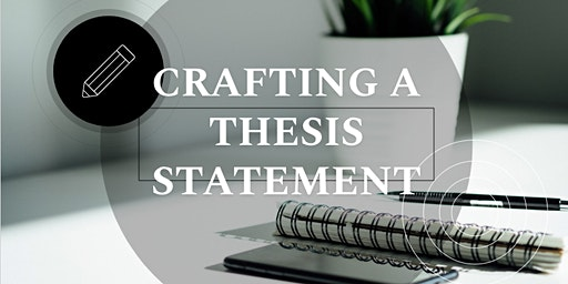 WRACtivity #1 - Different Kinds of Thesis Statements/Understanding a Prompt