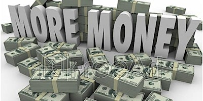 Turn+your+Savings++Into+Unlimited+Cashflow+th