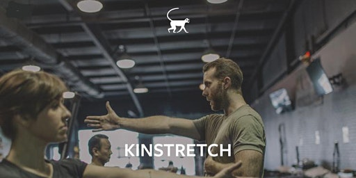 Kinstretch by Reform: Spine & Extremities