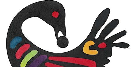 Sankofa: Black History Month Community Celebration tickets
