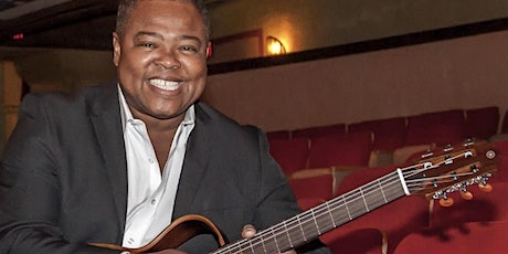 """Ray Fuller & Friends """"A Chance For Love.."""" tickets"""