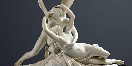 Ciclo de palestras sobre Virtudes: O Amor ingressos