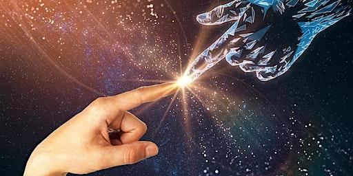 Ciclo de palestras sobre Virtudes: A Inteligência