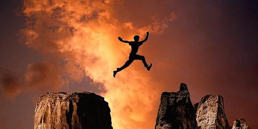 El Gran Desconocido: El Desarrollo Personal Qué es y que aporta en tu Vida