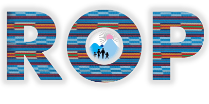 Minneapolis Chapter Rites of Passage Ceremony 2020