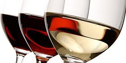 Free Wine Tasting at Coeur d'Alene Fresh
