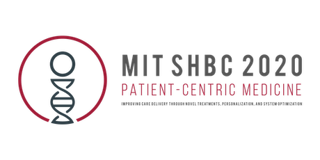 MIT Sloan Healthcare and BioInnovations Conference 2020 tickets