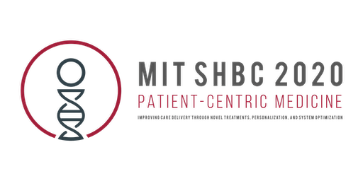 MIT Sloan Healthcare and BioInnovations Conference 2020