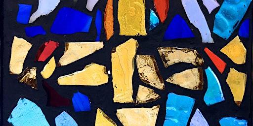 Lenten Day of Reflection