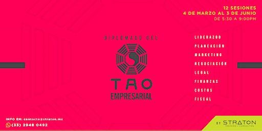 Diplomado Tao del Empresario
