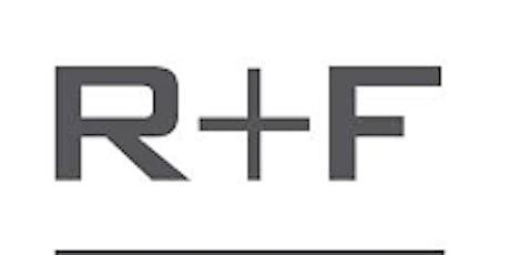 Rodan + Fields- Midlothian tickets