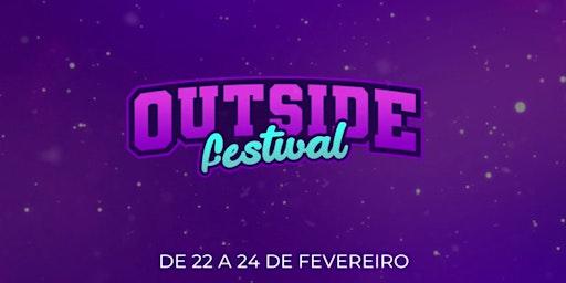 Outside Festival