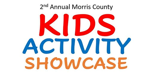 2nd Annual Vendor Fair for Kid/Baby Play Places, Kids Activities, Baby Programs, and Camps