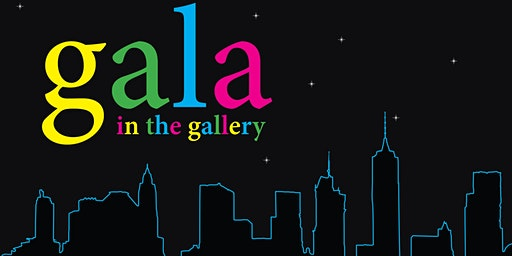 Gala in the Gallery 2020