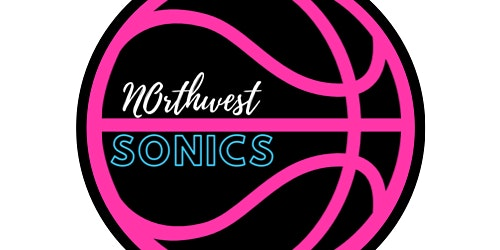 Northwest Sonics Spring UA Circuit Tryouts