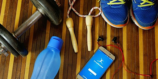 How to Track Your Nutrition For Any Goal, The Ins and Outs of MyFitnessPal