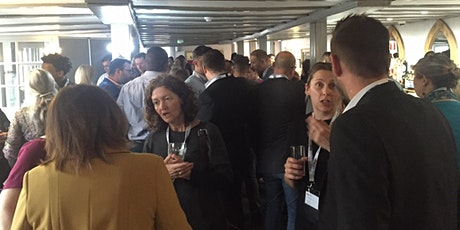(FREE) Networking Essex in Colchester Thursday 11th June 12.30pm-2.30pm tickets