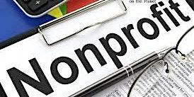 Nonprofit-Grant Writing