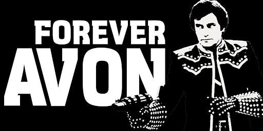Forever Avon