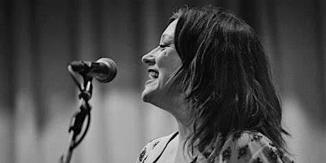 Nora O'Connor ~ A Night of Harmonies at Chimera Loft tickets