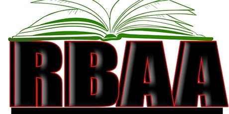 The 6th Annual Rochester Black Authors Expo tickets