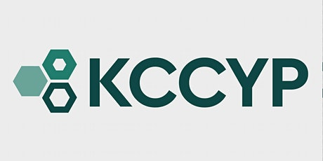 Kansas City Catholic Young Professionals February Speaker Series Happy Hour tickets