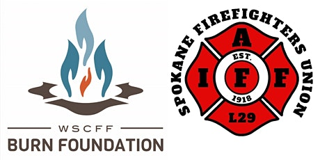 WSCFF Burn Foundation Cornhole Tournament and Silent Auction tickets