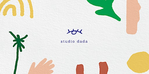 Studio Dada Pre Launch event
