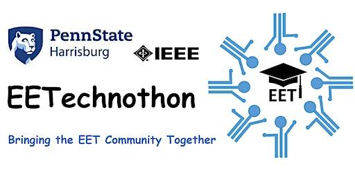 EETechnothon - Penn State Harrisburg - IEEE