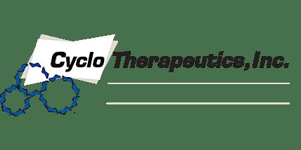 Bear Creek Capital presents Cyclo Therapeutics, Inc.-Sarasota Lunch