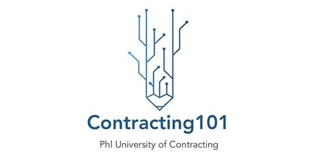 FEBRUARY 23RD Contracting 101 Group Course tickets