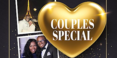 Couples Special