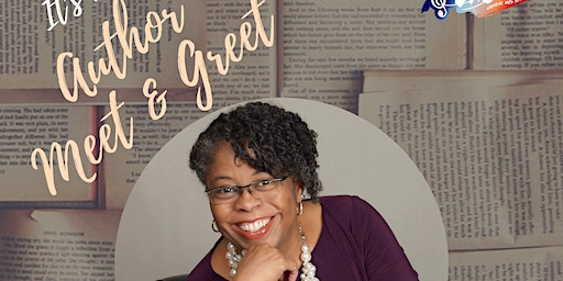 It's Lit! Author Showcase with Clarene Mitchell