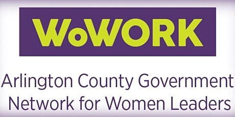 Arlington County Women's Leadership Summit tickets