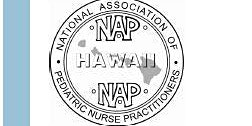 NAPNAP Hawaii's 21st Annual Conference