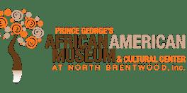 Museum Kids Club Mission: Black Invention