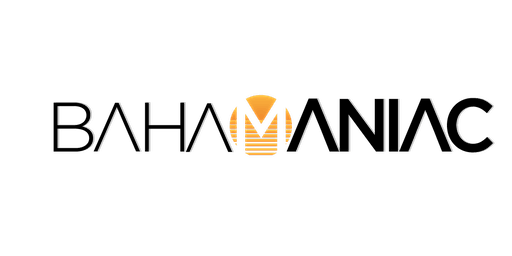 BAHAMAMANIAC VIP CARD:  SPRING BREAK 2020 FREEPORT