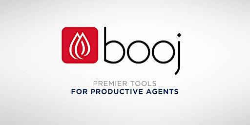 RE/MAX Technology Update: Booj (Wednesday Jan 29)