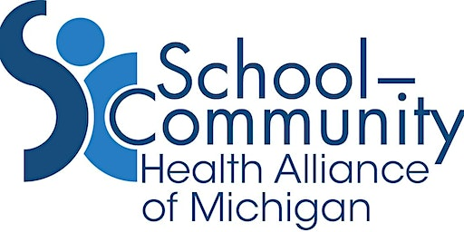 2020 SCHA-MI Adult Advocacy Day